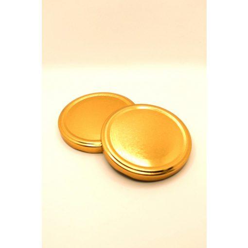 89-es konzervtető - arany