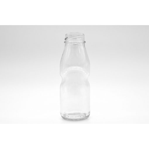 Juice 200ml