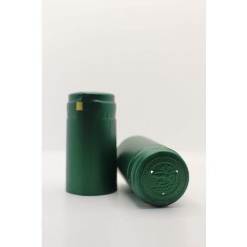 borospalack kapszula zöld