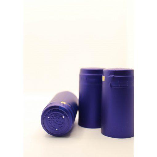 borospalack kapszula kék