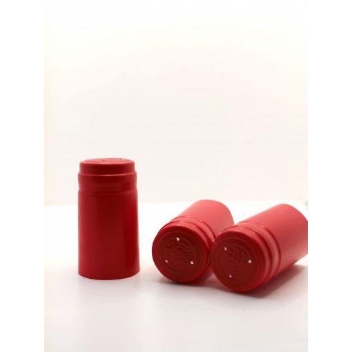 borospalack kapszula piros