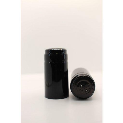 borospalack kapszula fényes fekete