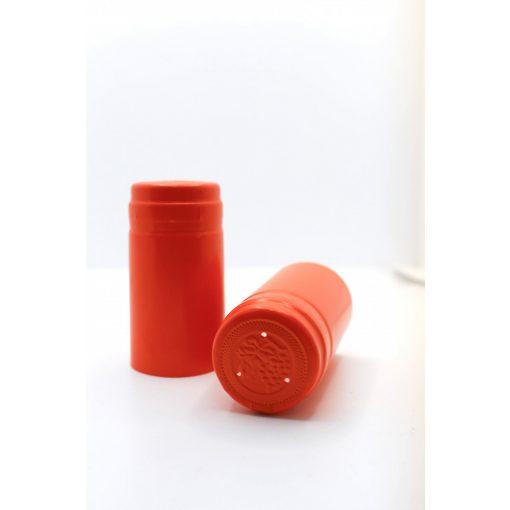borospalack kapszula narancssárga